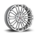 LegeArtis Concept FD518 7.5x18 5*108 ET 50 dia 63.3 S