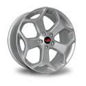 LegeArtis Concept FD523 8x18 5*108 ET 50 dia 63.3 S