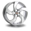 LegeArtis Concept GM502 6.5x16 5*105 ET 39 dia 56.6 S