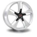 LegeArtis Concept GM505 7x17 5*105 ET 42 dia 56.6 S