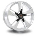 Диск LegeArtis Concept GM505