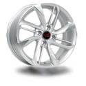 Диск LegeArtis Concept GM506