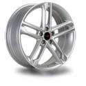 Диск LegeArtis Concept GM508