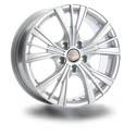 LegeArtis Concept GM510 6.5x16 5*115 ET 41 dia 70.1 S