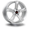 LegeArtis Concept GM511 6.5x16 5*115 ET 41 dia 70.1 S