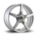 LegeArtis Concept GM516 6.5x15 5*105 ET 39 dia 56.6 S