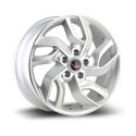 LegeArtis Concept GM517 7x17 5*115 ET 45 dia 70.3 SF
