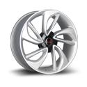 LegeArtis Concept GM522 7x17 5*105 ET 42 dia 56.6 S