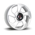 LegeArtis Concept GM524 7x17 5*105 ET 42 dia 56.6 S
