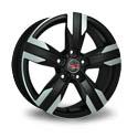 LegeArtis Concept GM530 6x15 5*105 ET 39 dia 56.6 SP