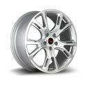 LegeArtis Concept JP501 7.5x18 5*127 ET 50.8 dia 71.4 BKF
