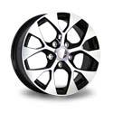 LegeArtis Concept KI504 6.5x16 5*114.3 ET 51 dia 67.1 BKF
