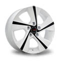 LegeArtis Concept KI509 6.5x16 5*114.3 ET 51 dia 67.1 W+B