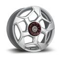 LegeArtis Concept KI525 7x17 5*114.3 ET 41 dia 67.1 S