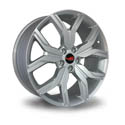 LegeArtis Concept LR509 8x19 5*108 ET 45 dia 63.4 S