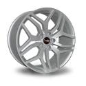 Диск LegeArtis Concept LR510