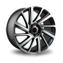LegeArtis Concept LR517 8x18 5*108 ET 45 dia 63.3 MGMFP