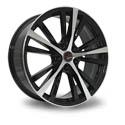 LegeArtis Concept LX505 7.5x19 5*114.3 ET 35 dia 60.1 BKF