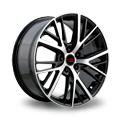 LegeArtis Concept LX522 8x18 5*150 ET 60 dia 110.1 GMFP
