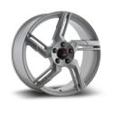 LegeArtis Concept MB501 7x16 5*112 ET 38 dia 66.6 S