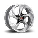 LegeArtis Concept MB502 8.5x18 5*112 ET 43 dia 66.6 S