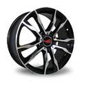 LegeArtis Concept MB508 8x18 5*112 ET 41 dia 66.6 BKF