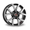 LegeArtis Concept MB519 6.5x16 5*112 ET 49 dia 66.6 BKF