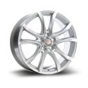 LegeArtis Concept MZ501 7x17 5*114.3 ET 50 dia 67.1 S