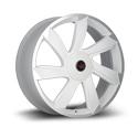 LegeArtis Concept MZ505 7x17 5*114.3 ET 50 dia 67.1 MWPL