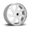 Диск LegeArtis Concept MZ505
