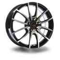 LegeArtis Concept NS508 6.5x16 5*114.3 ET 40 dia 66.1 BKF