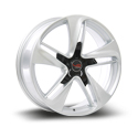 LegeArtis Concept OPL503 7x17 5*110 ET 39 dia 65.1 S