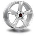 LegeArtis Concept OPL509 6.5x16 5*105 ET 39 dia 56.6 S
