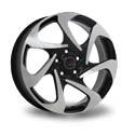 LegeArtis Concept OPL510 8.5x19 5*115 ET 45 dia 70.3 BKF
