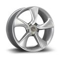 LegeArtis Concept OPL524 8.5x19 5*115 ET 45 dia 70.3 S