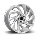LegeArtis Concept PG505 7x17 5*108 ET 46 dia 65.1 S