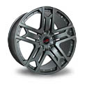 LegeArtis Concept PR508 9.5x20 5*130 ET 45 dia 71.6 MGM