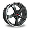 LegeArtis Concept PR513 9x20 5*130 ET 57 dia 71.6 GMPL