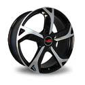 LegeArtis Concept PR515 9x19 5*112 ET 26 dia 66.6 BKF