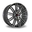 LegeArtis Concept PR516 11x20 5*130 ET 55 dia 71.6 GMFP