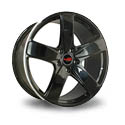 LegeArtis Concept PR520 11x20 5*130 ET 55 dia 71.6 BKPS