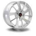 LegeArtis Concept RN503 6.5x15 5*114.3 ET 43 dia 66.1 SF