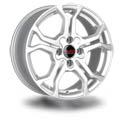 LegeArtis Concept RN504 6.5x15 4*100 ET 38 dia 60.1 S