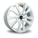 LegeArtis Concept SB506 7x17 5*100 ET 48 dia 56.1 WF