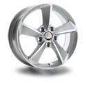 LegeArtis Concept SK507 6x15 5*100 ET 38 dia 57.1