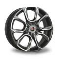 LegeArtis Concept SK516 7x17 5*112 ET 45 dia 57.1 GMFP