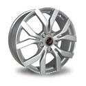 LegeArtis Concept SK519 7x17 5*112 ET 38 dia 57.1 S