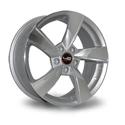 LegeArtis Concept SK522 7x17 5*112 ET 38 dia 57.1 SF