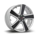 LegeArtis Concept SNG503 7x17 5*112 ET 43 dia 66.6 S+B