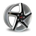 LegeArtis Concept SNG506 6.5x16 5*112 ET 39.5 dia 66.6 S+B